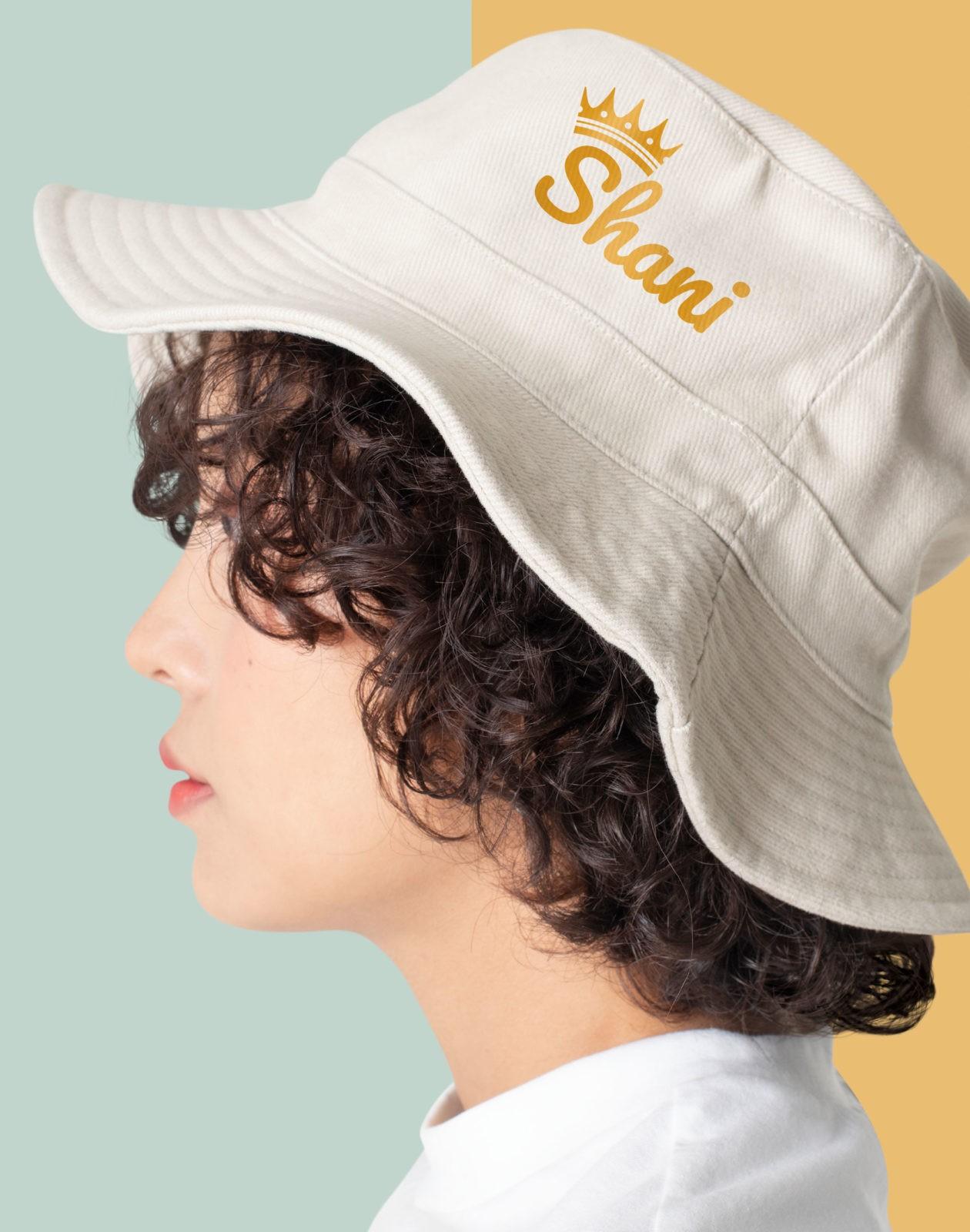 כובע טמבל למסיבת רווקות